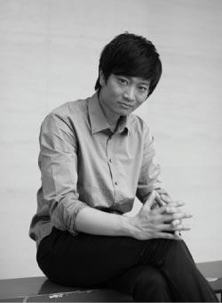 加藤嘉一オフィシャルサイト